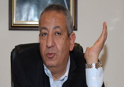 المصري يرصد مكافآت خاصة للاعبين للفوز على الزمالك فى مباراة الأحد