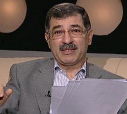فيديو..صادق الأهلاوى يقحم الزمالك فى اتهام جوزيه بالسمسرة والعمولات