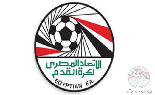 المجلس القومى للرياضة يعتمد حكم الادارية العليا بعودة مجلس عباس