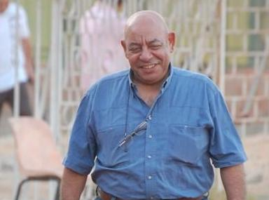 """خاص - عبدالله جورج : إبراهيم يوسف """"أخويا"""" .. ولا توجد أي خلافات بيننا"""