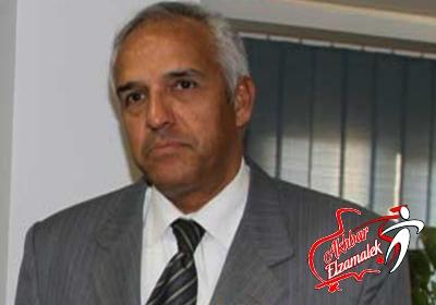 فيديو.. جاسر: عباس انسحب لشعوره بالإرهاق والعقوبات مستمرة على حازم
