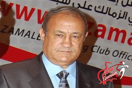 فيديو .. علاء مقلد : مجلس عباس يسعى للاستقرار والتطوير