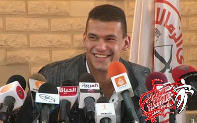 فيديو .. عبد الواحد يرفض التعليق على تصريحات حسام وسليمان حول مؤامرة الحرم