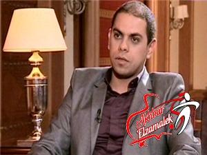 فيديو..كريم شحاتة : أطالب بذهاب وفد زملكاوي لبورسعيد للاعتذار للمصري