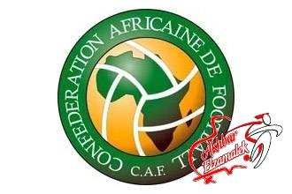 الكاف يختار11 حكما عربيا لإدارة مباريات الأمم الإفريقية فى غينيا والجابون