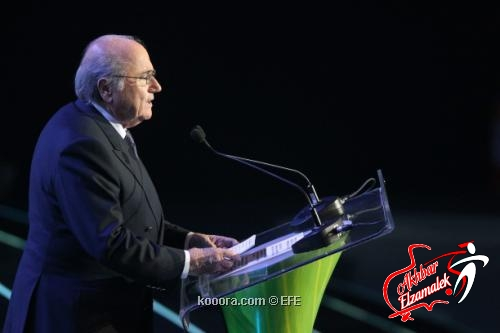 الفيفا والفيفبرو يعلنان غدا عن منتخب العالم لعام 2011