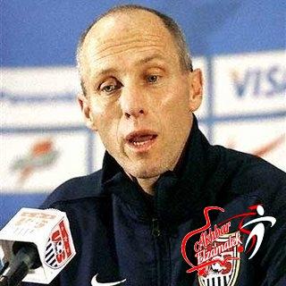 برادلي يؤجل انضمام لاعبي الزمالك لمعسكر المنتخب بسبب ارتباطات الابيض الافريقية