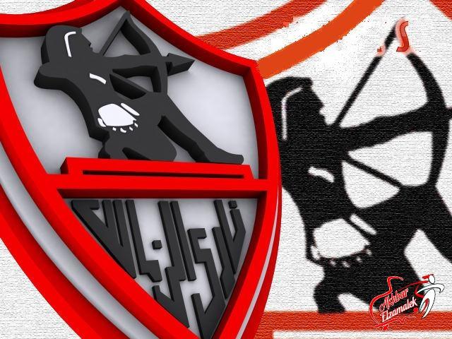 خاص .. عقبال الكبار : زمالك 95 يعتلي قمة الدوري