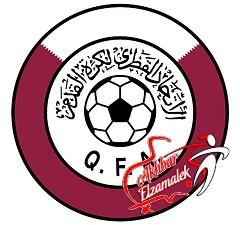 الغاء مباراة بالدوري القطري بسبب خروج 5 لاعبين مصابين من فريق واحد