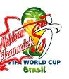 الفيفا يناشد البرازيلي بإقرار القانون المنظم لمونديال 2014 سريعا