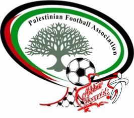 تقارير : الفلسطيني عليان ينضم للزمالك 4 شهور على سبيل الإعارة