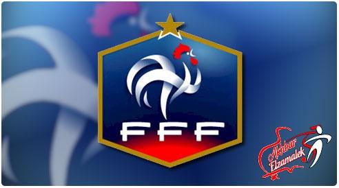 فرنسا تقرر عدم اقامة مباراة ودية احياءا لذكرى انهيار استاد فورياني