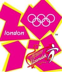 افتتاح اوليمبياد لندن 2012 تحت اسم جزر العجائب في دعوة للحفاظ على البيئة
