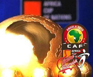 غينيا تحيي امالها في التأهل لدور الـ8 بكأس افريقيا وتسحق بتسوانا بسداسية