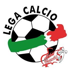 """خاص..  ريال فالكاو يدخل ضمن مفاوضات """"فوتبول"""" مع خيتافي وغرناطة لمواجهة الزمالك"""