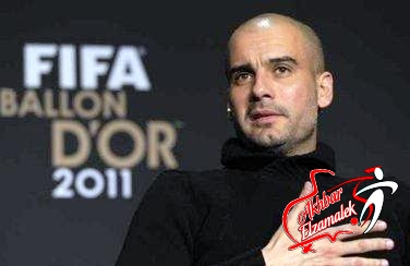 إنترميلان يغري جوارديولا ب20 مليون يورو في الموسم