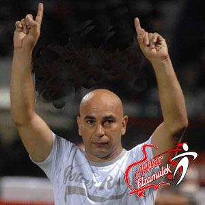 لاعبو المصري يرفعون راية العصيان في وجه التوأم