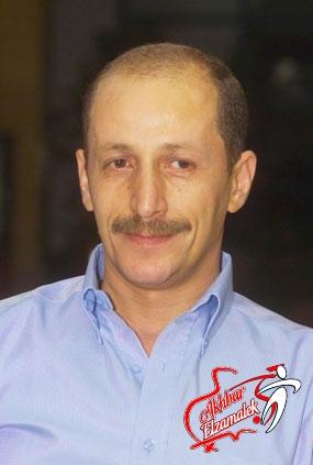 """ياسر أيوب يكتب : تقدير واحترام لـ """"البدرى فرغلي"""""""