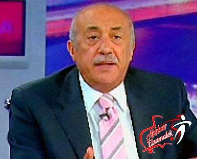 فتحي سند يكتب: ارجوك لا تغضب!!