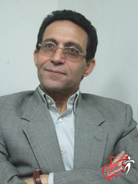 جمال الزهيري يكتب: استمرار العزف علي أوتار الفتن!