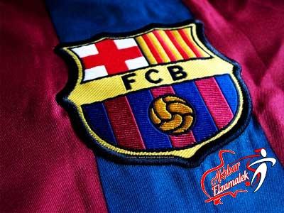 فوز الريال وبرشلونة في الدوري الإسباني