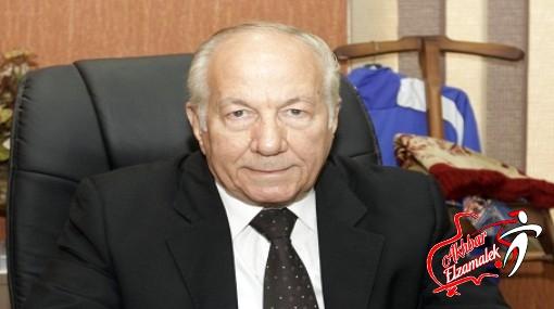 """فيديو .. الغندور : تعيين أنور صالح مدير تنفيذى لاتحاد الكرة """"باااااااطل""""!!!"""