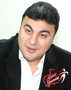 ياسر عبد العزيز يكتب: الزمالك يعود للخلف !!