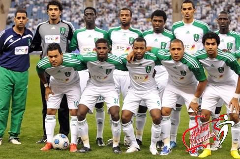 إغماءات بين جماهير الأهلي عقب خسارة لقب الدوري السعودي
