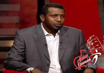 منتخب الشباب يبدأ مرحلة الجد استعدادا لامم افريقيا 2013