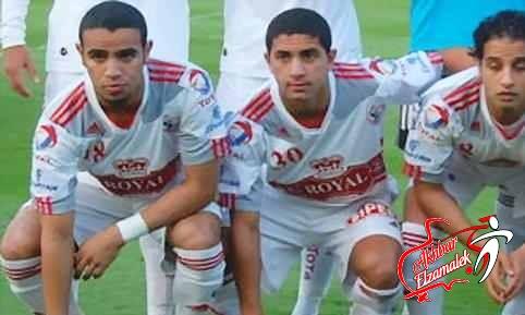 القطاوى : اتمنى فوز الزمالك على المغرب الفاسى .. و أحلم بالقيد افريقيا