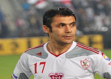 خاص .. الصقر يفتح النار على اتحاد الكرة بسبب الغاء بطولة الكأس