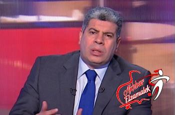 فيديو .. شوبير يهدد ابنته هند على الهواء بالطرد من برنامجه لهذا السبب !!