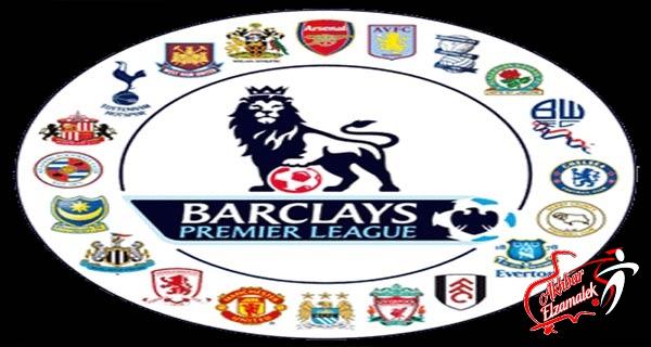 تعادل مانشستر يونايتد يشعل المنافسة على اللقب