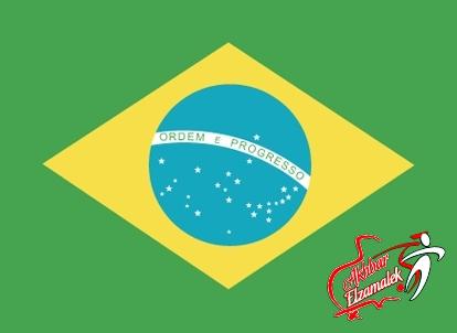 الفيفا والبرازيل يطلقان خطة لجدولة الاستعدادات لمونديال 2014