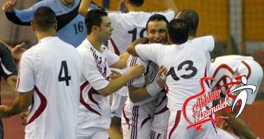 خاص .. اتحاد اليد يرفض عودة الزمالك لبطولة كأس مصر