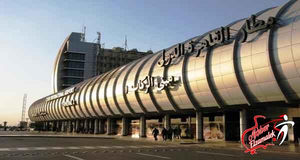 مباريات ودية لشباب السودان بالقاهرة