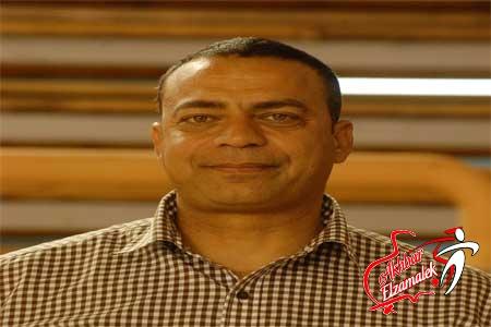 صلاح: مجموعتنا قوية للغاية .. وزكي والمصري يقودان الزمالك في المونديال!!