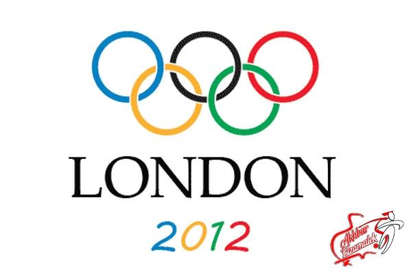 الأولمبياد سيوفر 13 مليار جنيه إسترليني لبريطانيا