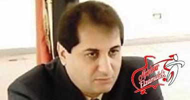 فيديو .. صالح : ابو ريدة سيخسر اسماء مؤثرة فى قائمته بسبب الطعون !!!