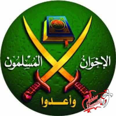 فيديو .. الاخوان المسلمين: سنلعب دورا فى انتخابات الجبلاية .. وهذه الجبهة اختيارنا!!