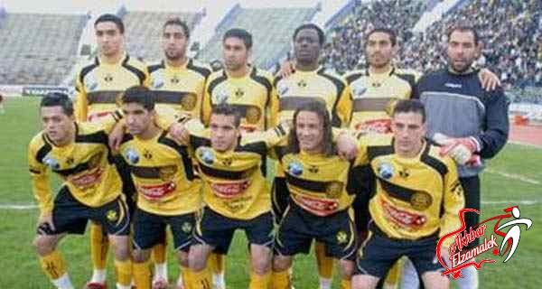 البنزرتي يقرر الانسحاب من الدوري التونسي