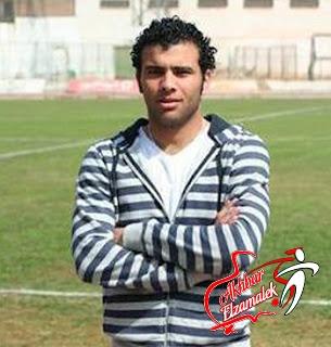 """القيعي لـ""""متعب"""": لن نسمح باعتزال أفضل مهاجم في مصر"""