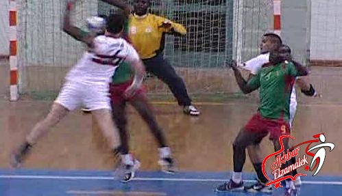 """الازمات تحاصر """"يد"""" الزماك قبل مونديال قطر!!"""