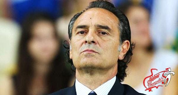 برانديلي يرشح يوفنتوس للحفاظ على لقب الدوري الإيطالي