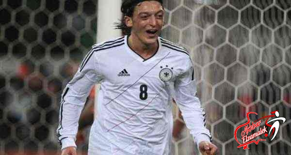 المانيا تهزم النمسا 2-1 بالتصفيات الأوروبية لكأس العالم 2014