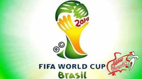 فيفا: اجراء قرعة مونديال البرازيل 6 ديسمبر المقبل