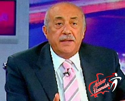 فتحي سند يكتب: ماذا بعد؟ .. (غموض يدفع للقلق)
