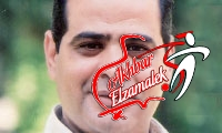 مصطفى الجويلي يكتب .. معدن رجال الزمالك