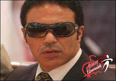 ايمن يونس يكتب: مصر .. اللا دولة!!