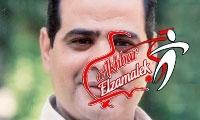 """مصطفى الجويلي يكتب: \""""عبد الواحد.. الكبير كبير\"""""""